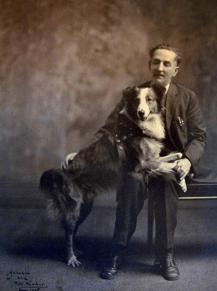 www.oregonencyclopedia.org