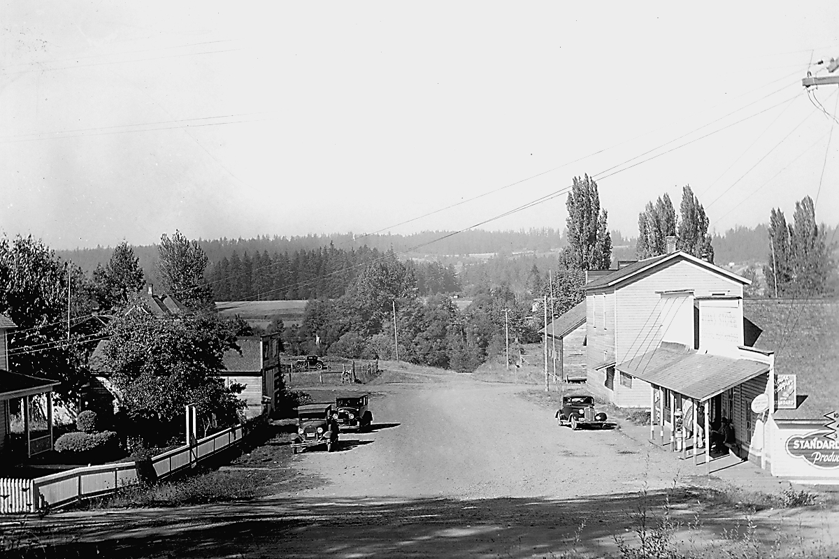 Butteville, 1938, OrHi 60020