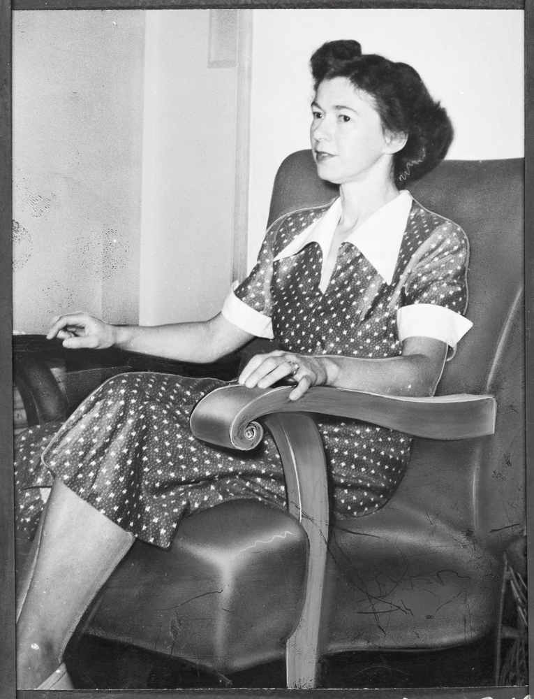 Beverly Cleary - Oregon encyclopedia