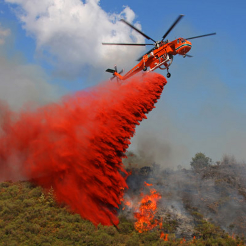 firefighting helicopters with Erickson Air Crane on 390830087494 furthermore Ilasp Mm 019 Wall moreover Uss New Orleans Concludes Basic Training Cycle also Watch besides Erickson air crane.
