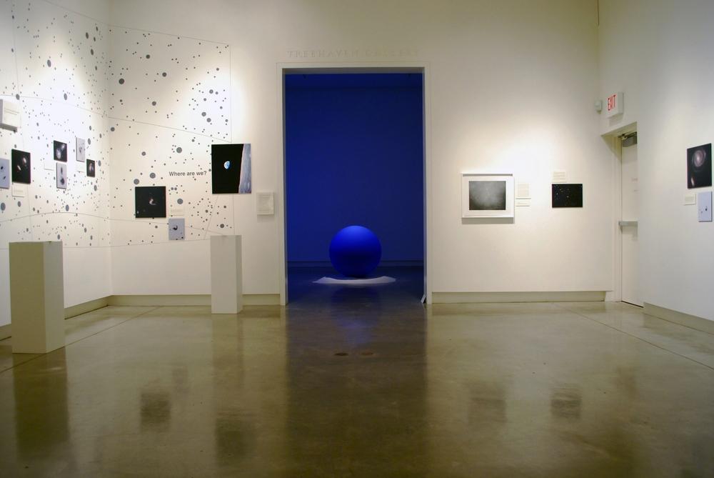 Schneider Museum Of Art