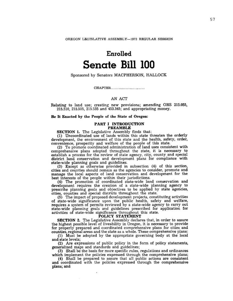 Senatebill100p1g author pronofoot35fo Choice Image