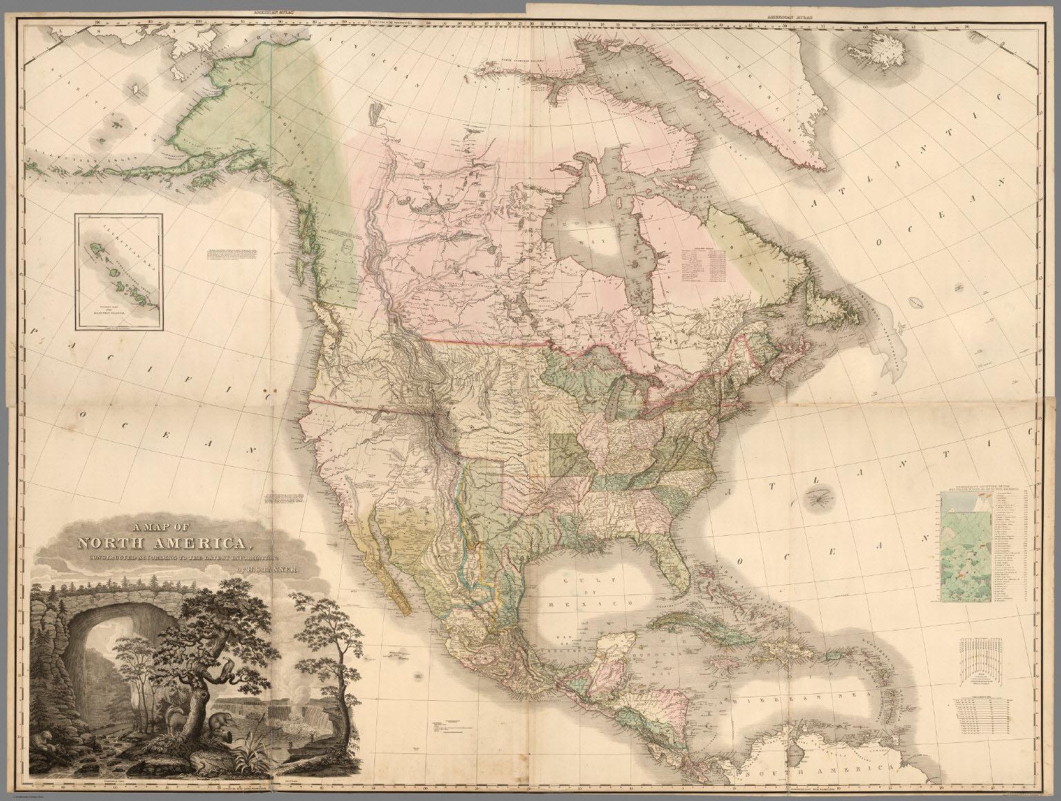 January In Oregon History - Oregon encyclopedia