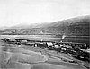 death of celilo falls by katrine barber Essay about death of celilo falls by katrine barber - the purpose of this essay is to examine and analyze katrine barber's book, death of celilo falls in this book, barber successfully seeks to tell the story of a momentous event in the history of the west, the building of the dalles dam in 1957.