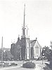 First Methodist Church (Salem), c. 1920