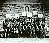 Meeting of the Oregon Pioneer Association, 1898
