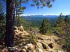 Siskiyou National Forest