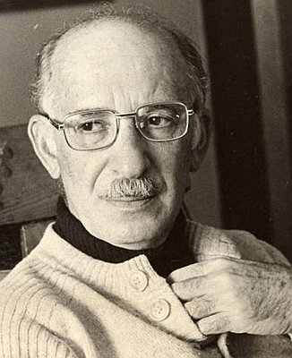 essays on the natural by bernard malamud