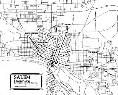 Image Result For Map Of Southern