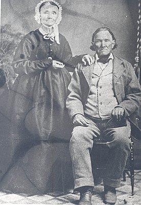 Holmes V Ford
