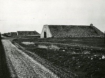 Umatilla Army Depot